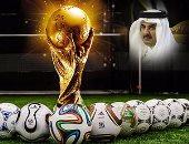 بالفيديو.. مسئولون بريطانيون يكشفون الفساد القطرى لاستضافة كأس العالم 2022