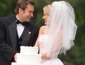 إنفوجراف..تعرف على الشروط الخاصة لإتمام وثيقة عقود زواج المصريين برعايا 9 دول