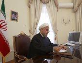 خطيب جمعة طهران ينتقد روحانى بسبب العقوبات الأمريكية الجديدة