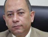رئيس شركة مياه الفيوم يعتذر للمواطنىن لإنقطاع المياه