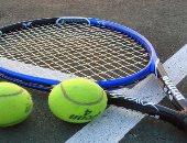 """سلى صيامك.. """"6 """" فوائد لممارسة التنس"""