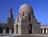 15 معلومة يجب أن تعرفها عن مسجد أحمد بن طولون