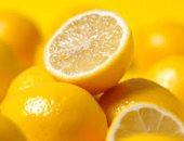فوائد زيت الليمون فى خسارة الوزن والعناية بالبشرة