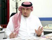 مدير البطولة العربية: دورى أبطال إفريقيا يمنع مشاركة الزمالك فى النسخة القادمة