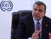 """فيديو.. سعفان لـ""""خالد أبو بكر"""": إصدار شهادات أمان بـ3.5 مليون جنيه بشمال سيناء"""