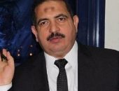 حزب المحافظين: موافقة صندوق النقد الدولى على إقراض مصر تؤكد ثقة العالم