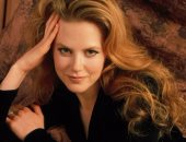 """""""مين اللي قال"""".. نيكول كيدمان تدعم إنجلينا جولى بفترة التوتر بسبب الطلاق"""