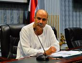 """وكيل """"زراعة البرلمان"""" يطالب بتشكيل لجان لحصر المساحات المزروعة قمحًا"""