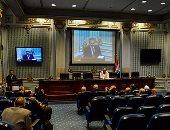 """نائب بـ""""زراعة البرلمان"""" يشدد على ضرورة حضور الوزراء اجتماعات اللجنة المقبلة"""