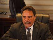 اليوم .. القوى العاملة بالبرلمان تناقش أوضاع العمال فى مصر