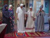 المسيحيون فى مسلسلات رمضان.. جيرة طيبة ويفطرون المسلمين ويسحرونهم