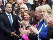 """رئيس الوزراء الإيرلندى: نتائج الاستفتاء حول الإجهاض """"ثورة هادئة"""""""