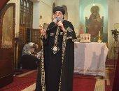 البابا تواضروس: البركة فى النظام.. والكنيسة تراه منهج حياة