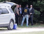 واشنطن بوست: زوجة ضابط أمريكى قتل 2014 تلد ابنته بعد عامين ونصف من وفاته