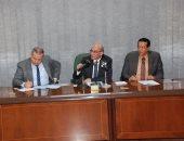 وزير الزراعة: غرفة عمليات لتوزيع الأسمدة المدعمة وخط ساخن لتلقى الشكاوى