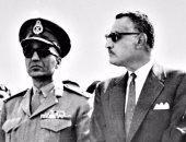 """فريدة الشوباشى لـ""""كمال الهلباوى"""": """"هات دليلك بأن عبد الناصر انضم للإخوان"""""""