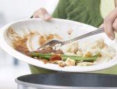 يوم الأغذية العالمى.. العالم يهدر طعاما بـ1 تريليون دولار.. اعرف التفاصيل