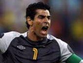 """محمد صبحى.. """"أيوب الدراويش"""" يخرج عن صمته"""