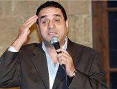 طارق فؤاد: أسافر فرنسا للعلاج بعد عيد الأضحى المبارك