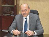 نجل محمد مرسى يتهم شبابا بالشرقية بالاعتداء عليه