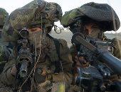 الجيش الإسرائيلى يجرى أكبر مناورة لسلاح المظلات منذ 6 سنوات