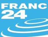 إضراب فى فرانس 24 يتسبب باختلال بث القناتين الفرنسية والانجليزية