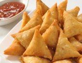 ضيفة كل يوم على فطار رمضان .. أعرف أصل السمبوسة من الهند لمصر
