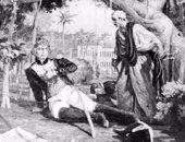 إعدام سليمان الحلبى.. هل كانت محاكمة قاتل كليبر أول ظهور للنظام القضائى