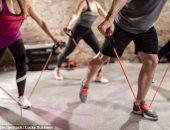 نصائح لممارسة الرياضة دون التعرض للإصابات