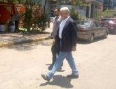 """""""الجزيرة"""" تبدأ الكذب المفضوح بالترويج لمظاهرات وهمية فى مصطفى محمود"""