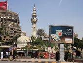 """المصريون يفضحون الإخوان.. """"محدش نزل"""" يتصدر """"تويتر"""" بعد الدعوات الهدامة للتخريب"""