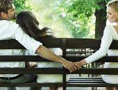استشارى صحة نفسية: الثقة الزائدة فى شريك حياتك تدفعه للخيانة