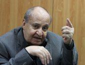"""وحيد حامد: """"الجماعة 2"""" حاولت فيه تعريف الأجيال الجديدة بحقيقة الإخوان"""