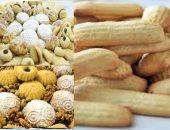 زيادة معروض السلع الغذائية وكعك العيد بمنافذ الزراعات المحمية بسعر مخفض