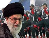 لجنة حكومية إيرانية تنفى وجود أدلة تدين بيئيين موقوفين