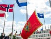 روسيا تدعو الناتو لإعادة النظر فى سياسته تجاهها