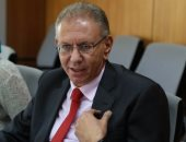 النائب فايز أبو خضرة: حشود المصريين فى الخارج أحبطت مخططات الإخوان