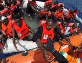 الداخلية التونسية: إحباط محاولة 43 شخصا الهجرة غير المشروعة نحو أوروبا