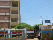 """قارئ يطالب بتوقيع أوراق الكشف الطبى لطلبة مدرسة""""كفر الحمادية"""" ببركة السبع"""