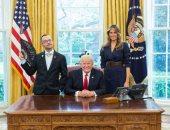 إدارة ترامب تحدد معايير منح تأشيرة أمريكا لمواطنى 6 دول إسلامية