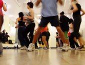 نيويورك تايمز: إيران تمنع رياضة الزومبا لمخالفتها المبادئ الإسلامية