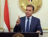 وزير النقل: أرباح قطارات النوم 16 مليون جنيه مقابل 21 مليون خسائر العام الماضى
