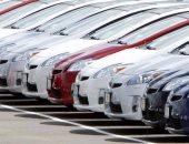366 مليون جنيه قيمة السيارات الملاكى والنقل وقطع الغيار المفرج عنها من جمارك بورسعيد