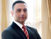 رئيس المصرية للاتصالات: 2.5 مليون مشترك بشبكة WE فى ثلاث شهور