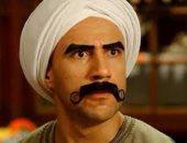 فى عيد ميلاده الـ 37  .. الفلك يكشف أسرار شخصية أحمد مكى