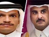 قطر تخون العرب مجددا.. وزير خارجية إمارة الإرهاب يطالب العرب بالتحاور مع إيران