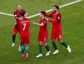 فيفا يؤكد معالجة أرضية ملعب نهائى كأس القارات