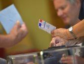 حزب العمال النيوزيلندى يختار زعيمة جديدة للحزب قبل أسبوعين من الانتخابات