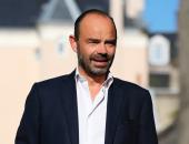 """رئيس حكومة فرنسا: لابد من إصلاح قانون المعاشات وسيتم """"دون قسوة"""""""