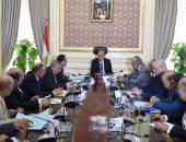 رئيس الوزراء: حريصون على تنفيذ المشروعات الخدمية والتنموية بالمحافطات